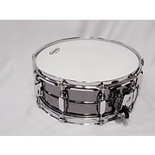 TAMA 5.5X14 Soundworks Drum