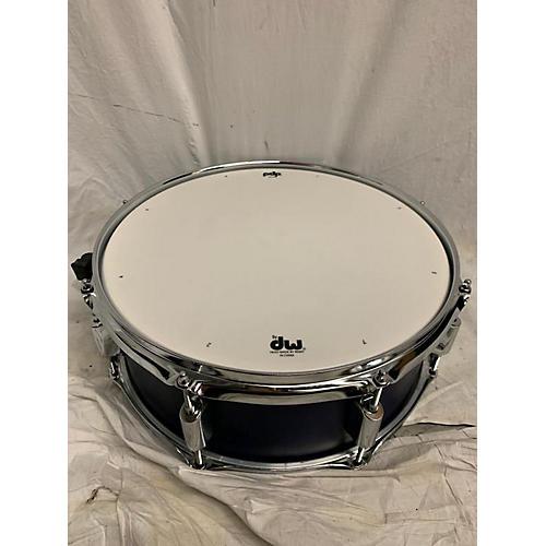PDP by DW 5.5X14 Spectrum Drum