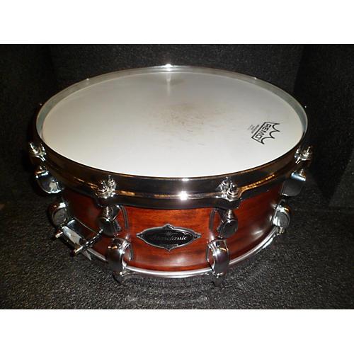 TAMA 5.5X14 Starclassic Performer Snare Drum