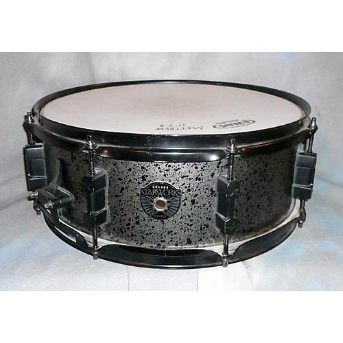 TAMA 5.5X14 Starworks Drum