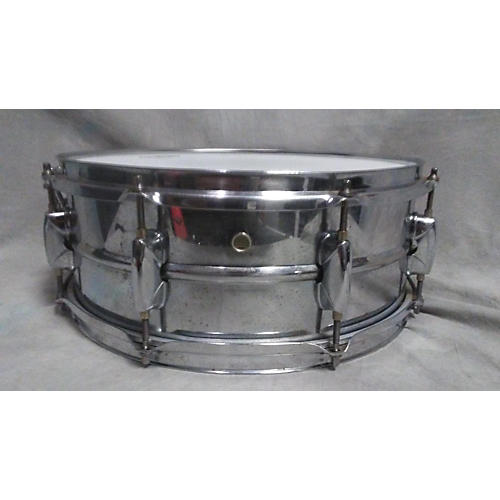 PDP by DW 5.5X14 Steel Drum