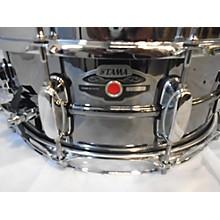 TAMA 5.5X14 Steel Snare Drum