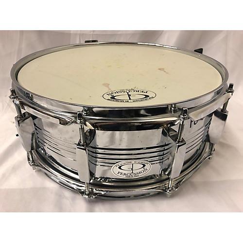 GP Percussion 5.5X14 Student Model Drum