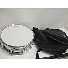 GP Percussion 5.5X14 Student Series Drum