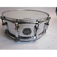 Mapex 5.5X14 Student Snare Drum