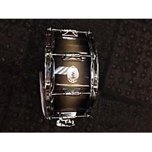 Taye Drums 5.5X14 Studio Birch Drum