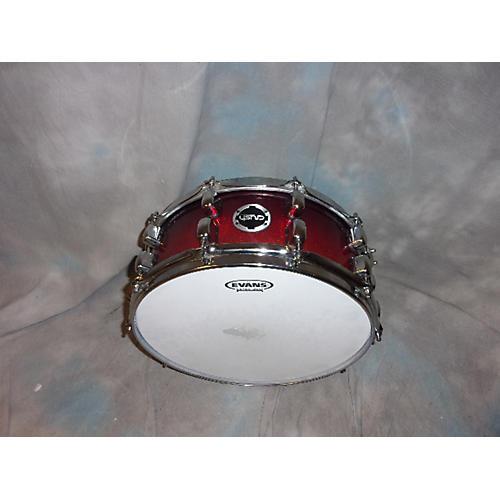 Crush Drums & Percussion 5.5X14 Sublime Drum