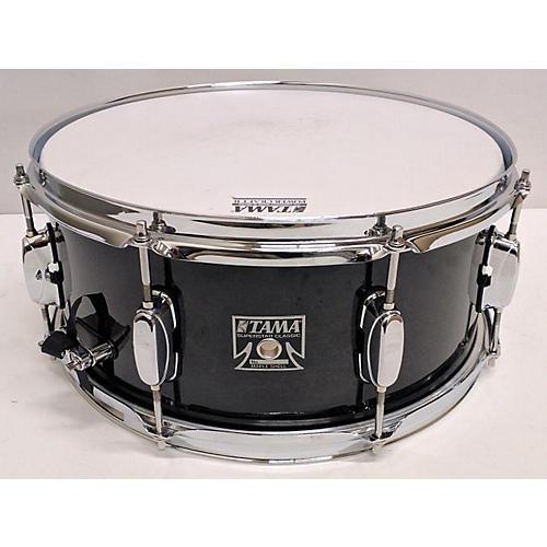 TAMA 5.5X14 Superstar Classic Snare Drum