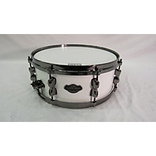 TAMA 5.5X14 Superstar Hyperdrive Snare Drum