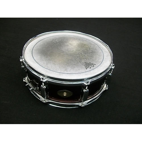 TAMA 5.5X14 Swingstar Drum
