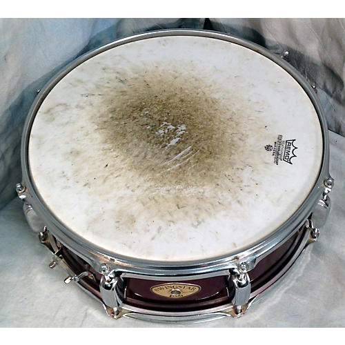 TAMA 5.5X14 Swingstar Snare Drum