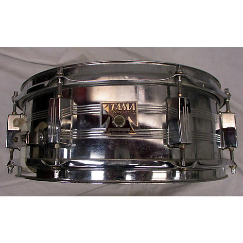 TAMA 5.5X14 Swingstar Snare Drum