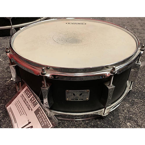 Pork Pie 5.5X14 THE LITTLE SQUEALER Drum