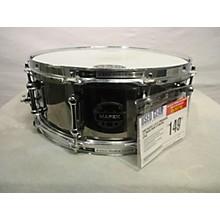 "Mapex 5.5X14 Tomahawk 14"" Snare Drum"