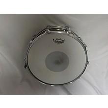 Mapex 5.5X14 Tomahawk Drum