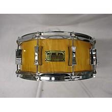 Pork Pie USA 5.5X14 USA Drum