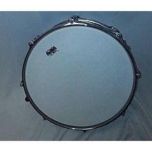 TKO 5.5X14 Unknown Drum
