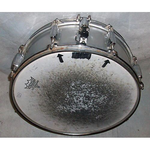 Mapex 5.5X14 V Series Drum