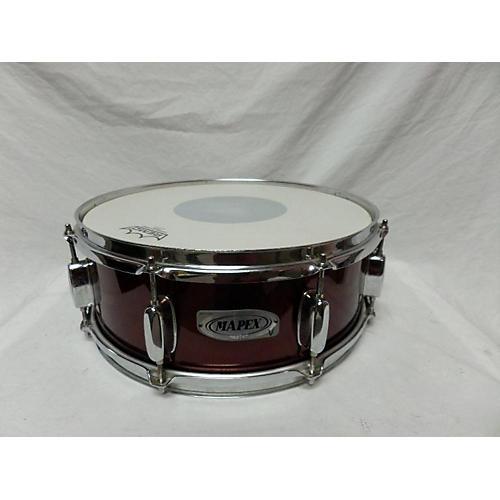 Mapex 5.5X14 V Series Drum