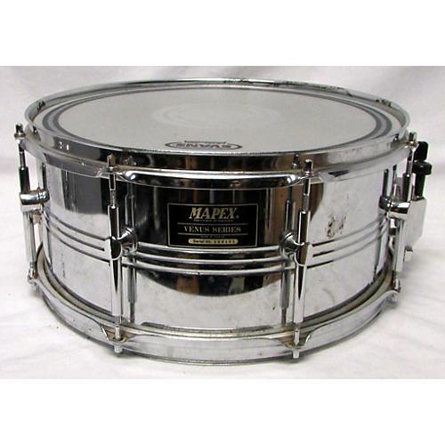 Mapex 5.5X14 Venus Drum