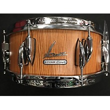 Sonor 5.5X14 Vintage Series Drum