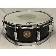 Pearl 5.5X14 Vpx1455s Drum