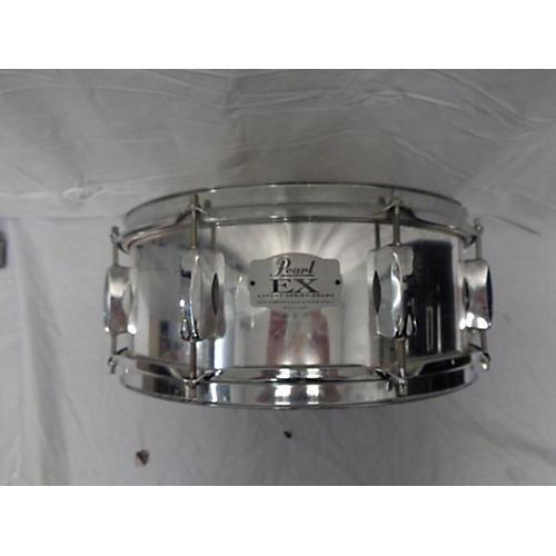 Orange County Drum & Percussion 5.5X14 X Series Drum