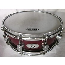 PDP by DW 5.5X14 X7 SNARE Drum