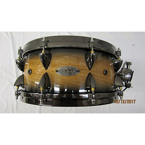 Orange County Drum & Percussion 5.5X15 OCSN Drum