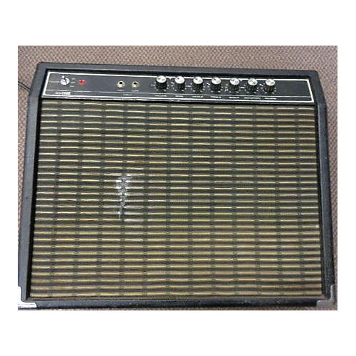Yamaha 50-112 Guitar Combo Amp