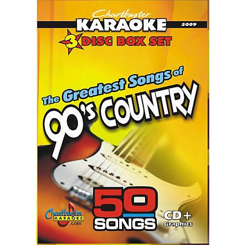 Top 500 karaoke Songs In pdf