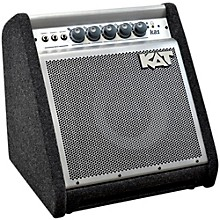KAT Percussion 50-Watt Digital Drumset Amplifier Level 1