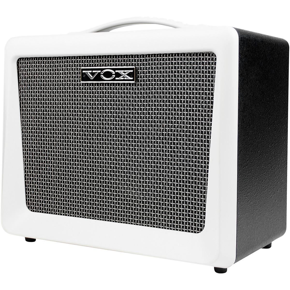 Vox 50 Watt Keyboard amp W/Nutube