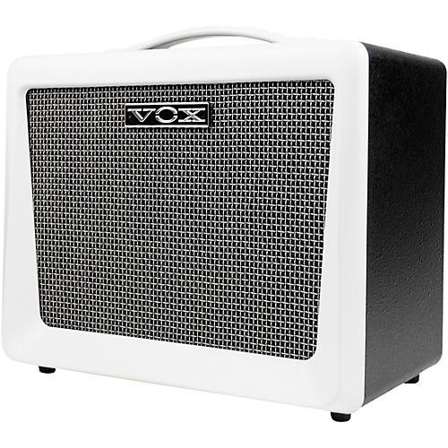 vox 50 watt keyboard amp w nutube guitar center. Black Bedroom Furniture Sets. Home Design Ideas