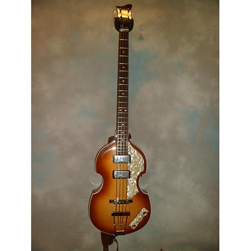 Hofner 500/1 '61 Cavern 125th Anniversary Electric Bass Guitar