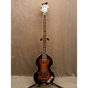 used hofner 500 1 violin electric bass guitar guitar center. Black Bedroom Furniture Sets. Home Design Ideas