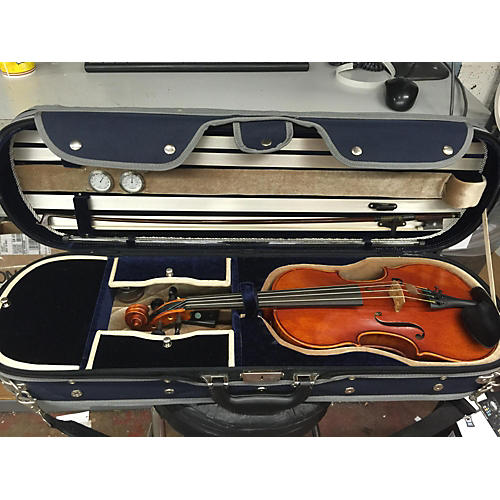 In Store Used 500 Acoustic Violin