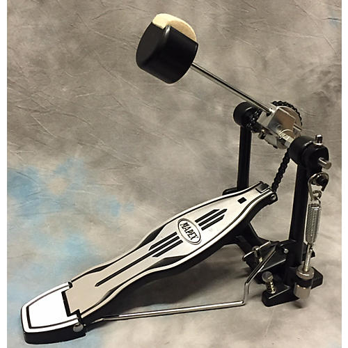 Mapex 500 Bass Drum Pedal Single Bass Drum Pedal