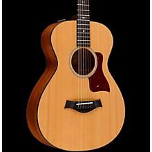 Taylor 500 Series 512e Grand Concert Acoustic-Electric Guitar