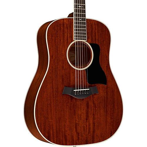 Taylor 500 Series 520 Dreadnought Acoustic Guitar