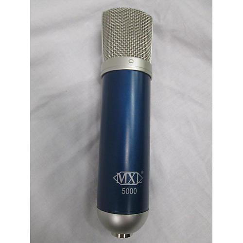 MXL 5000 Condenser Microphone