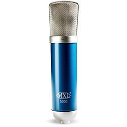 5000 Large Diaphragm Condenser Microphone