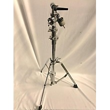 DW 5000 Series Boom Cymbal Stand Cymbal Stand