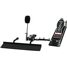 DW 5000 Series DirectLink Cajon Pedal