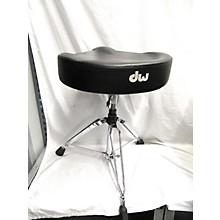 DW 5000 Series Drum Throne