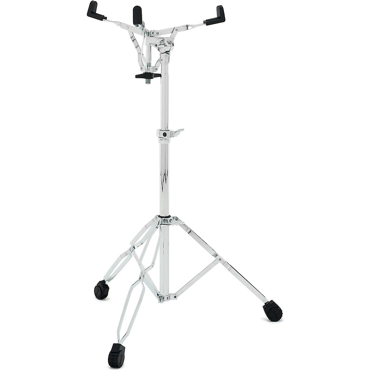 Gibraltar 5000 Series Extended Height Concert Snare Drum Stand