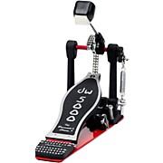 5000 Series Single Pedal