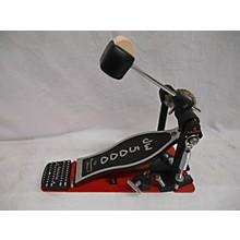 DW 5000 Series Single Single Bass Drum Pedal