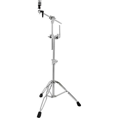 DW 5000 Series Single Tom/Boom Cymbal Stand