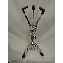 DW 5000 Series Snare Stand Snare Stand
